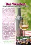 Restaurant am und im Zoo Duisburg - Die Bunten Seiten - Page 4