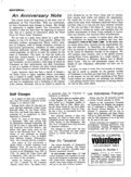 PEACE CORPS - Page 2