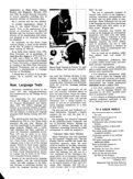PEACE CORPS - Page 4