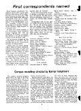 correspondent - Page 2
