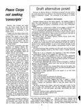 correspondent - Page 6