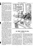 correspondent - Page 7