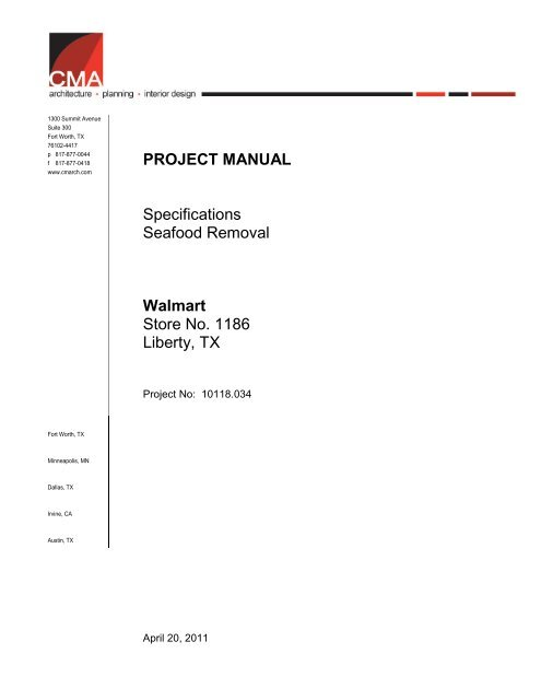 Pro Comp Tach Wiring Diagram 6811