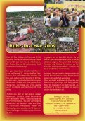 20. Juni - Die Bunten Seiten - Page 6
