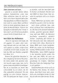 Juni - August 2012 - (PDF 9 MB) - EmK - Seite 3