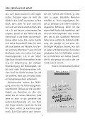 Juni - August 2012 - (PDF 9 MB) - EmK - Seite 4