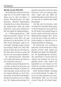 Juni - August 2012 - (PDF 9 MB) - EmK - Seite 5