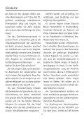 Juni - August 2012 - (PDF 9 MB) - EmK - Seite 6
