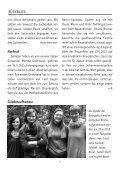 Juni - August 2012 - (PDF 9 MB) - EmK - Seite 7
