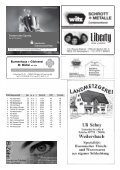 FC Kurier - Page 4