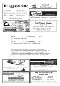 FC Kurier - Page 2