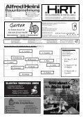 FC Kurier - Page 3