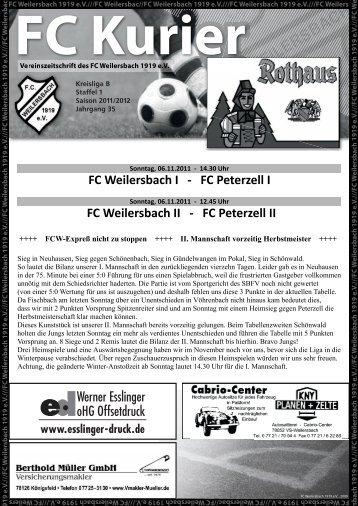 FC Kurier