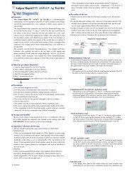 Anigen Rapid FIV Ab/FeLV Ag Test Kit - Vet Diagnostic