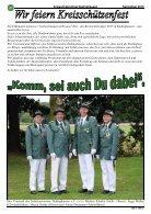 Sonderausgabe Kreisschützenfest - Page 3