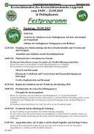 Sonderausgabe Kreisschützenfest - Page 6