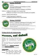 Sonderausgabe Kreisschützenfest - Page 7