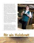 Ein Himmelreich - Page 2