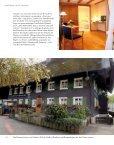 Ein Himmelreich - Page 3