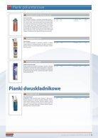katalog-Prof-2014-PL.pdf - Page 3
