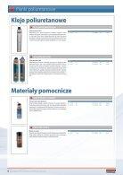 katalog-Prof-2014-PL.pdf - Page 4