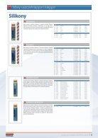 katalog-Prof-2014-PL.pdf - Page 5