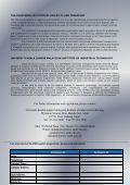 Examination - Page 4