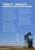 FOSSIL FUELS - Page 4