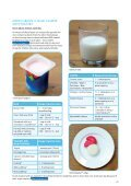 PORTION SIZES FOR CHILDREN - Page 5