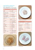 PORTION SIZES FOR CHILDREN - Page 6