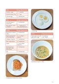 PORTION SIZES FOR CHILDREN - Page 7