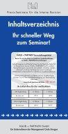 10 - HAUB + PARTNER GmbH - Seite 2