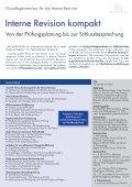 10 - HAUB + PARTNER GmbH - Seite 5