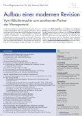 10 - HAUB + PARTNER GmbH - Seite 6