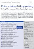 10 - HAUB + PARTNER GmbH - Seite 7
