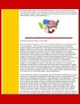 What is Chicano? Home Background Art Gallery Artist Bios Bibliography Credits - Page 2