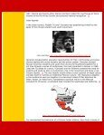 What is Chicano? Home Background Art Gallery Artist Bios Bibliography Credits - Page 5
