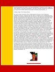 What is Chicano? Home Background Art Gallery Artist Bios Bibliography Credits - Page 6