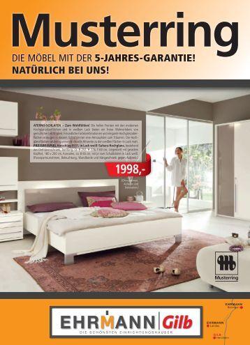 gilb magazine. Black Bedroom Furniture Sets. Home Design Ideas
