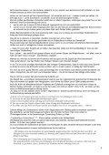 """""""Vernünftiger Gottesdienst"""" !? - - Page 2"""