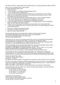 """""""Vernünftiger Gottesdienst"""" !? - - Page 4"""