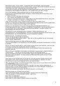 """""""Vernünftiger Gottesdienst"""" !? - - Page 5"""