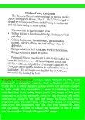 DANIELS NEWS - Page 6