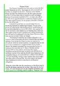 DANIELS NEWS - Page 7