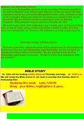 DANIELS NEWS - Page 5