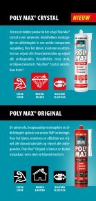 Poly Max® - Page 3