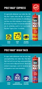 Poly Max® - Page 4