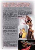 Downloaden - Die Bunten Seiten - Page 4