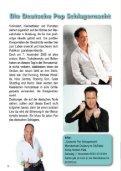 Downloaden - Die Bunten Seiten - Page 6