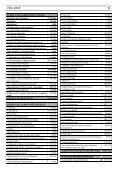 AASTA INIMENE 2002 - Page 3